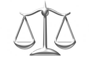 Recrut-RH-juriste