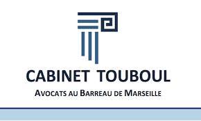 Cabinet Touboul avocats