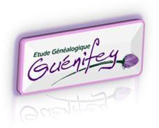 Guenifey
