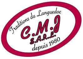 CMJ SARL