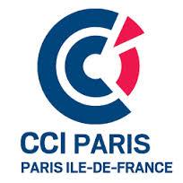 Chambre de Commerce et d'Industrie Paris Ile de France