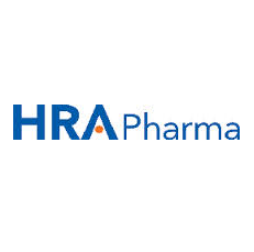 Laboratoire HRA Pharma