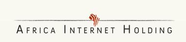 Africa Internet Holding