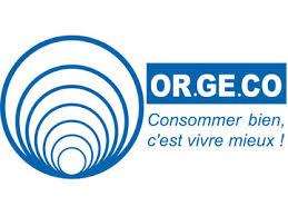 ORGECO75