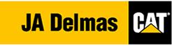 JA Delmas