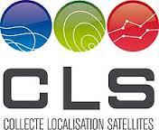 Collecte Localisation Satellites (CLS)