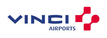 Vinci Aéroport