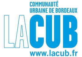 COMMUNAUTE URBAINE DE BORDEAUX
