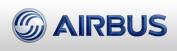 AIRBUS OPERATION SAS