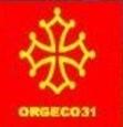 ORGECO31