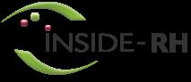 INSIDE-RH