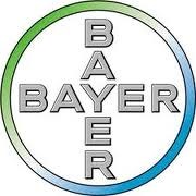 Bayer SAS