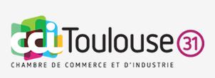 Chambre de Commerce et d'Industrie Toulouse