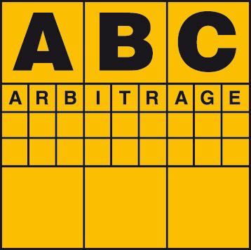 Groupe ABC arbitrage