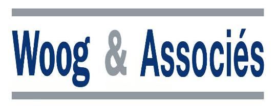 SCP Woog et Associes