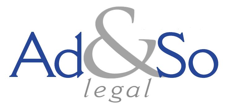 Ad&So Legal