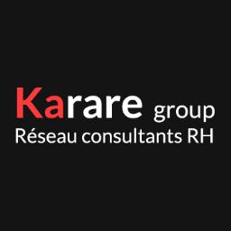 Karare Group