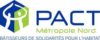 Pact Metropole Nord