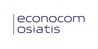 Econocom-Osiatis