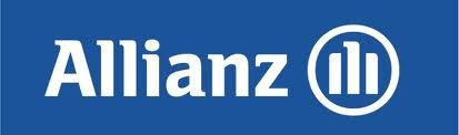 Le Groupe Allianz