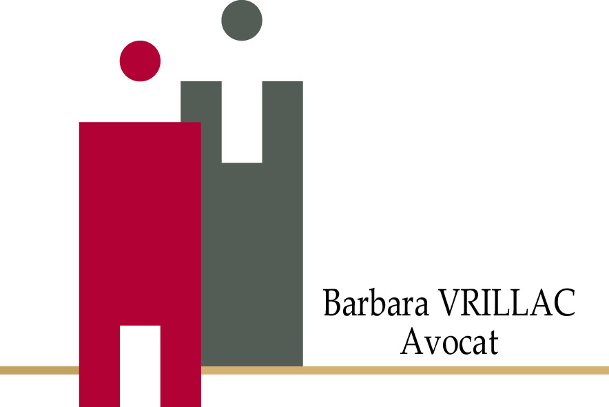 CABINET VRILLAC
