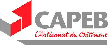 CAPEB 31