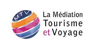 Médiation du Tourisme et du Voyage