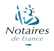 Paris Notaires