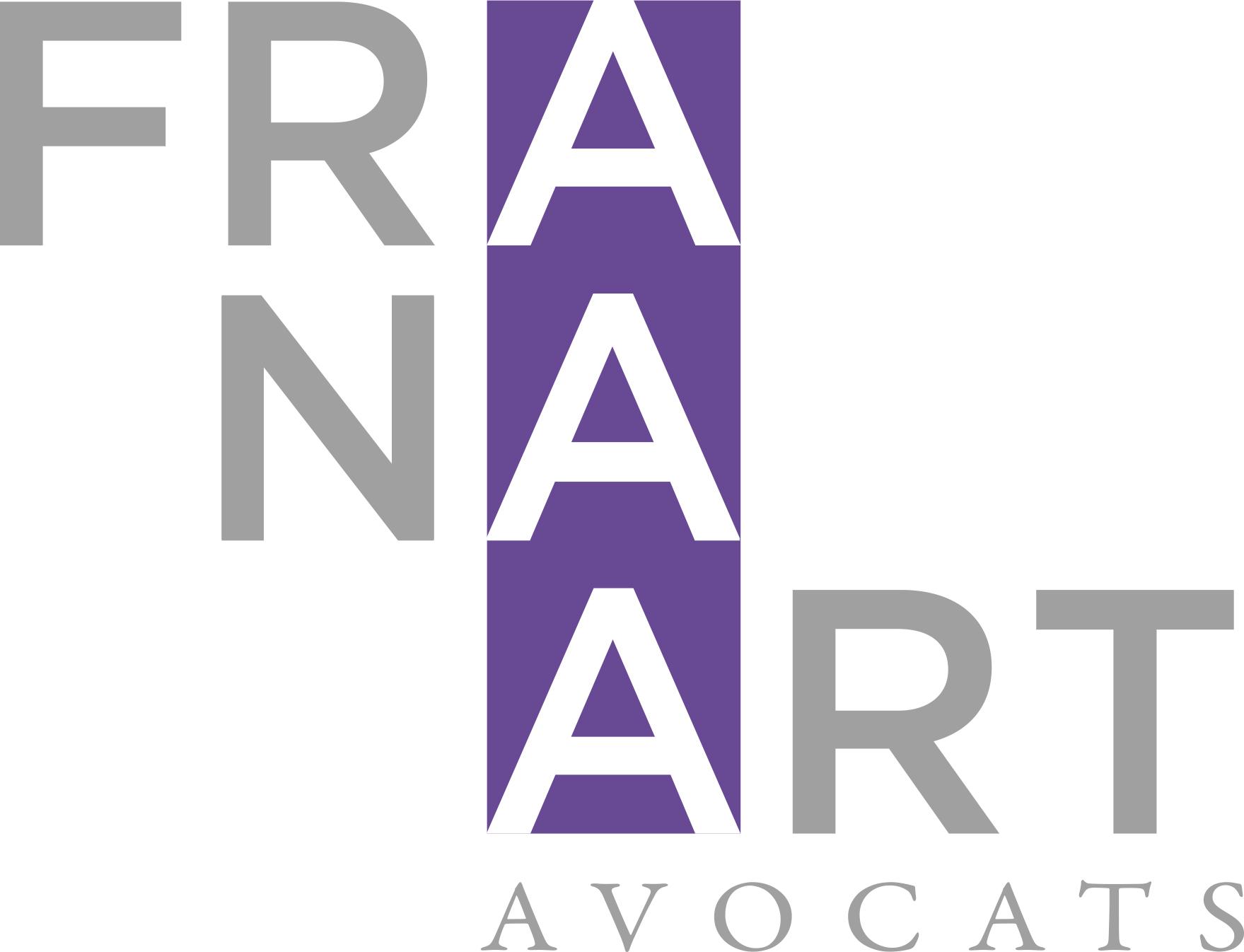 FRANAART