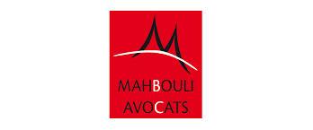 Cabinet d'Avocats MAHBOULI