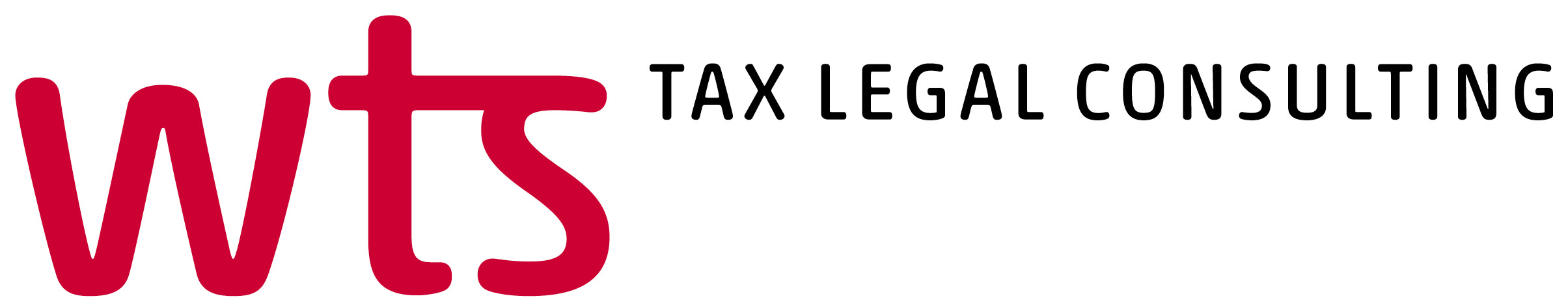 WTS Tax Legal Consulting