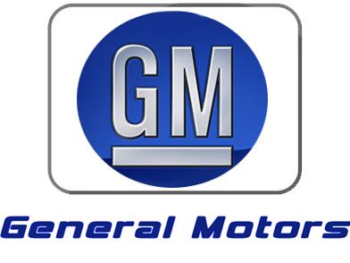 GENERAL MOTORS FRANCE