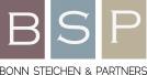 Bonn Steichen & Partners