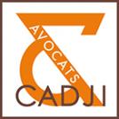 CADJI AVOCATS