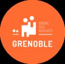 Barreau de Grenoble