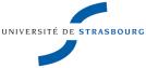 IEJ Strasbourg
