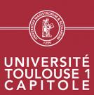 IEJ Toulouse