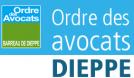 Barreau de Dieppe