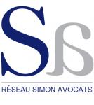 RESEAU SIMON AVOCATS