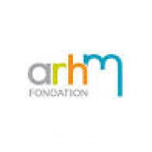 Fondation Action Recherche Handicap et Santé mentale (ARHM)