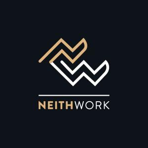 NeithWork