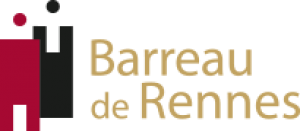 Barreau de Rennes