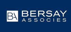 Bersay & Associés