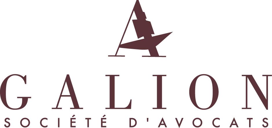 GALION SOCIETE D'AVOCATS