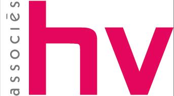 HV associés