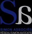SIMON ASSOCIES ET RESEAU SIMON AVOCATS - Le Droit d'entreprendre -