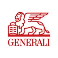 Le groupe Generali