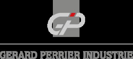 Gérard Perrier Industrie