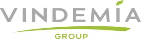 Vindemia Group