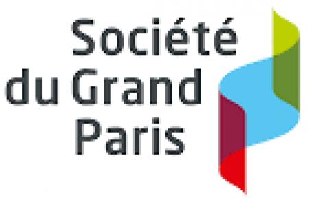 Société du Grand Paris (SGP)